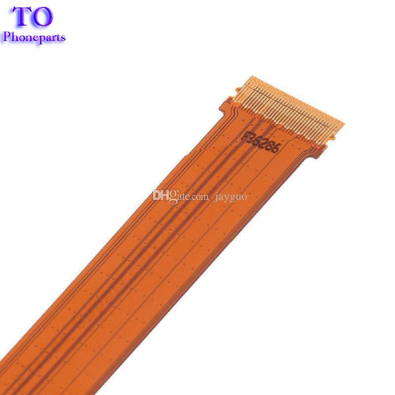 For Samsung Galaxy Note 10.1 2014 P600 P605 P601 Micro USB Charging Port Charger Flex Cable