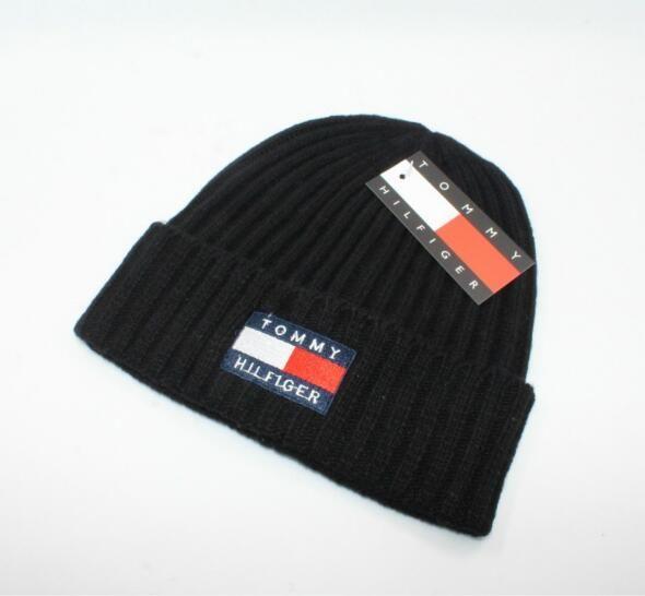 Hot Sale Fashion Unisex Winter Brand Men Beanie Bonnet Women Casual  Knitting Hip Hop Gorros Pom Pom Skull Caps Hair Ball Outdoor Hats 6930 Beanie  Cap Watch ... 0dbda82a8