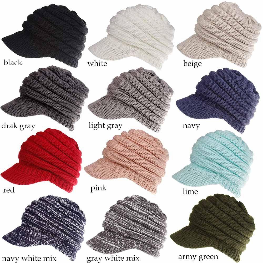 6b7675541b9 White Beanie Hat Womens - Parchment N Lead