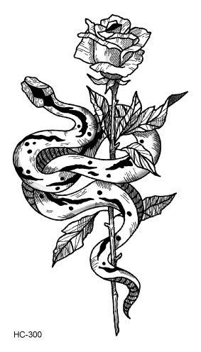 snake tattoo design by sasan-ghods on DeviantArt |Snake Tattoo Sketches