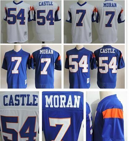 23d8d791f Cheap Stanford Football Mccaffrey Jersey Best Cheap Xxl Football Jersey