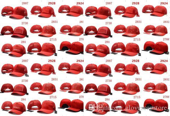 df376fbe512 2018 New Style Bone Curved Visor Casquette Baseball Cap Women Gorras  Adjustable Golf Sports Luxury Hats For Men Hip Hop Snapback Cap Brixton  Hats Trucker ...