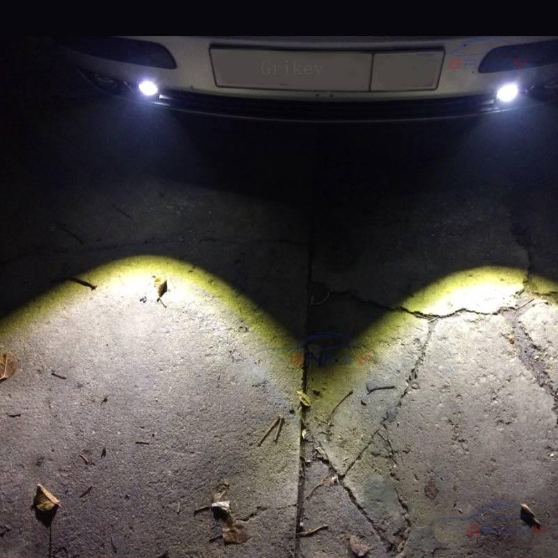 car-fog-light