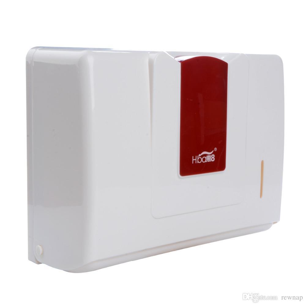Best Wholesale Amazing Durable Bathroom Accessories Plastictoilet ...