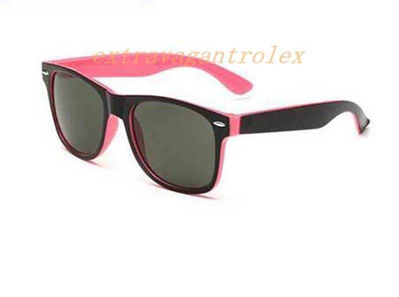 Eyes And Forbidden Women's Selling Brand 2018 Real 54mm Men's Lens Box Best Sunglasses Ben Picture qUjMVGLzSp