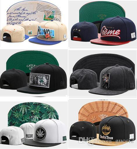 fdf6b6bed Cheap Cayler & Sons Fresh Prince Carlton Will Ashley 90s Neon Black  Snapback Hat Cap,Discount Cheap snapbacks Bone baseball caps street hats