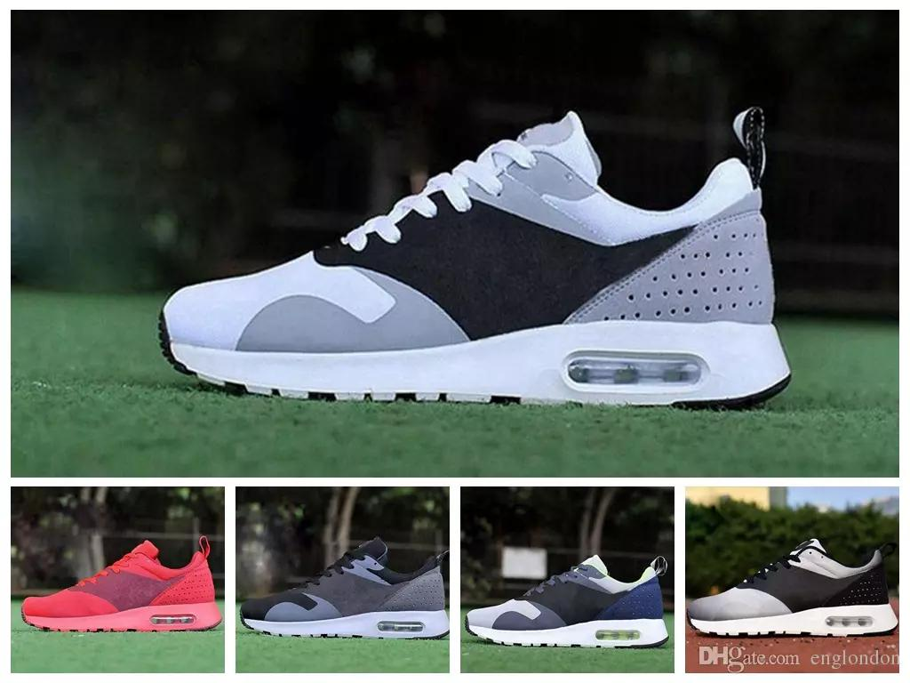 the latest 71393 ce019 Airmax Tavas Max N17 Nike Acheter Wholsale 2019 Airmaxs Air Casual 7IH7qXFw