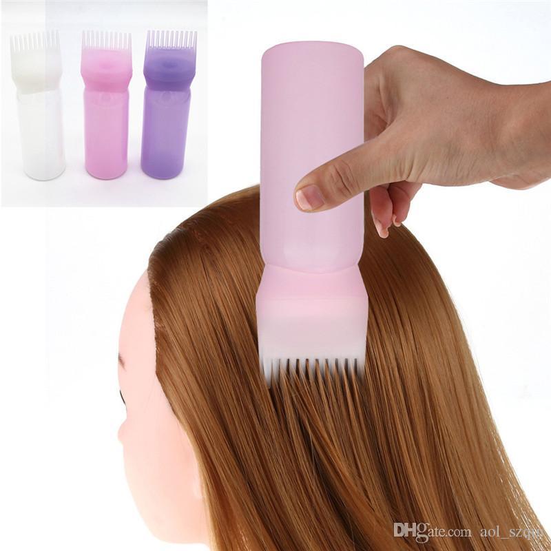 Evde Saç Boyama Nasıl Yapılır Evde Saç Boyası Nasıl Hazırlanır
