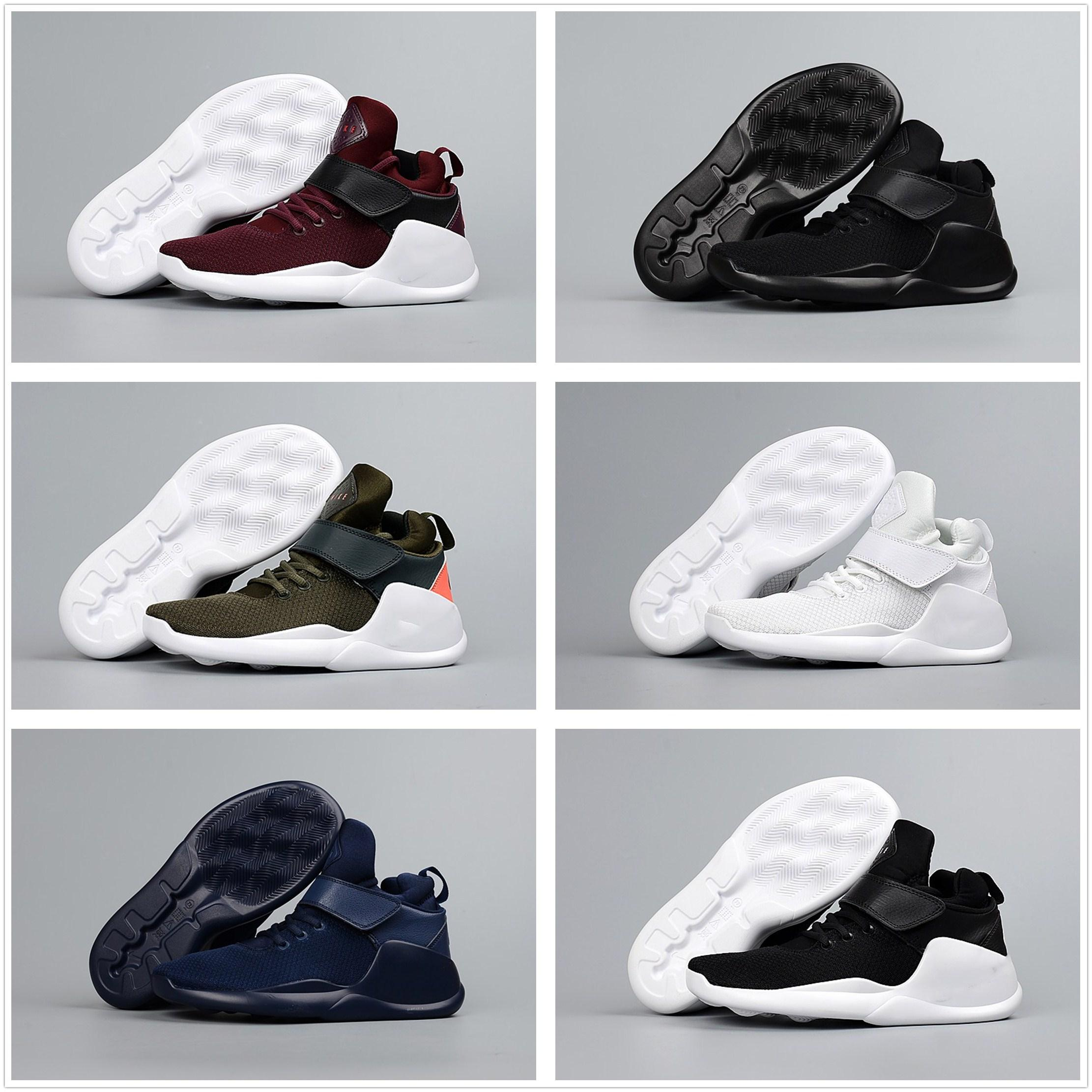 86010 18c1d The Most Expensive Automatic Lace Men Women Air Mag Sneakers  Marty McFly Shoes Back ... d17dd7811