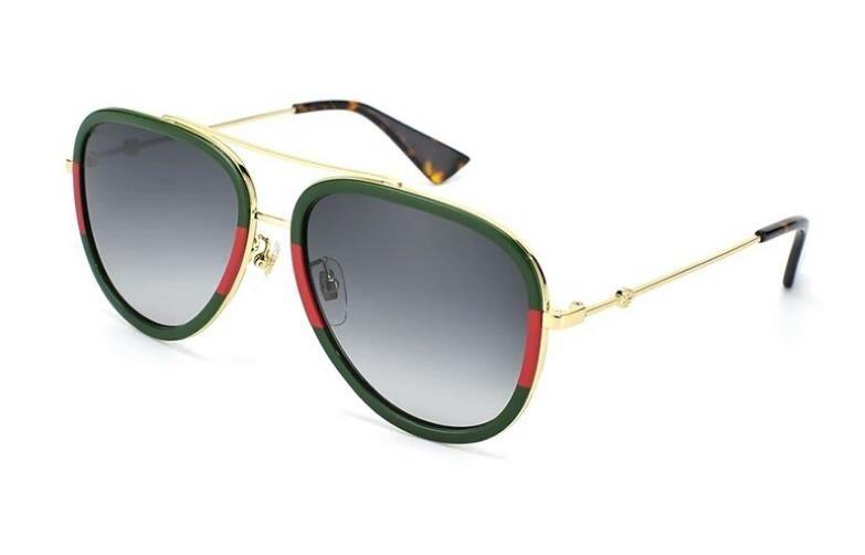 af835a1b1f58 Cheap Leopard Print Glasses Frames Best Black Square Framed Eyeglasses