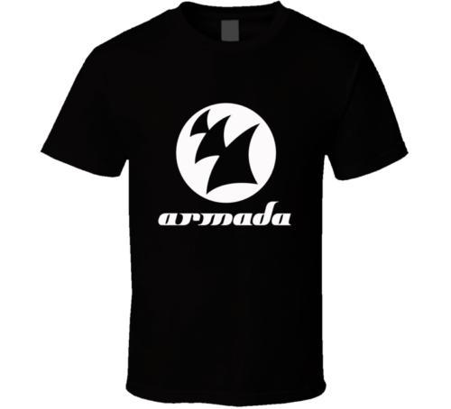 Бесплатно транс armada music