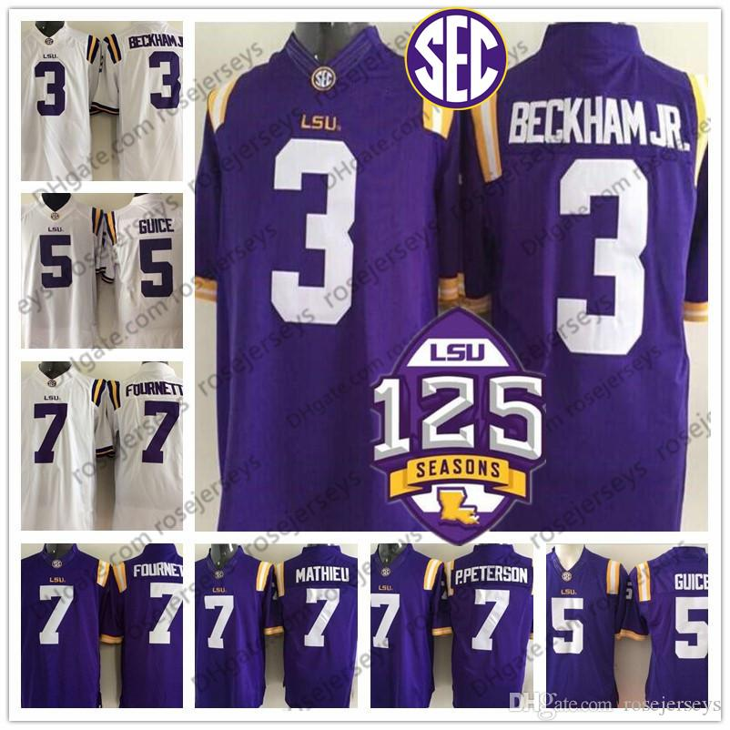 56 lawrence taylor american college football stitched 35cc9 673eb  where to  buy 2019 ncaa lsu tigers 3 odell beckham jr. hot sell jersey 7 7acecd5ed