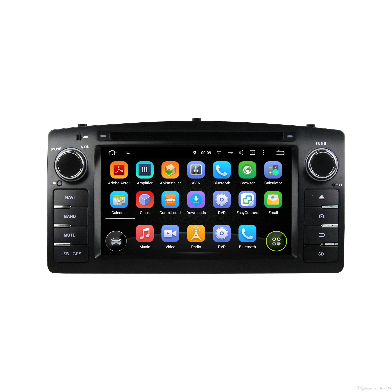 Toyota Corolla Owners Manual: Bluetooth audiophone