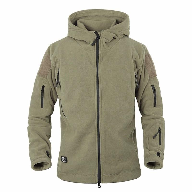 88338633a8 hombres-militares-vell-n-t-ctico-soft-shell.jpg