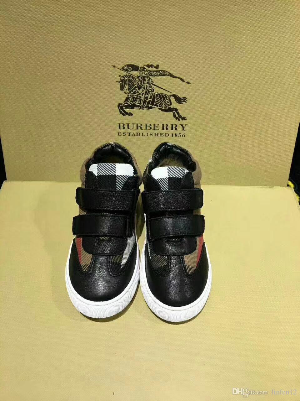 Compre Bebé Meses Niños Comienzan Un 18 Niño Zapatos1 Zapatos 54RjLA