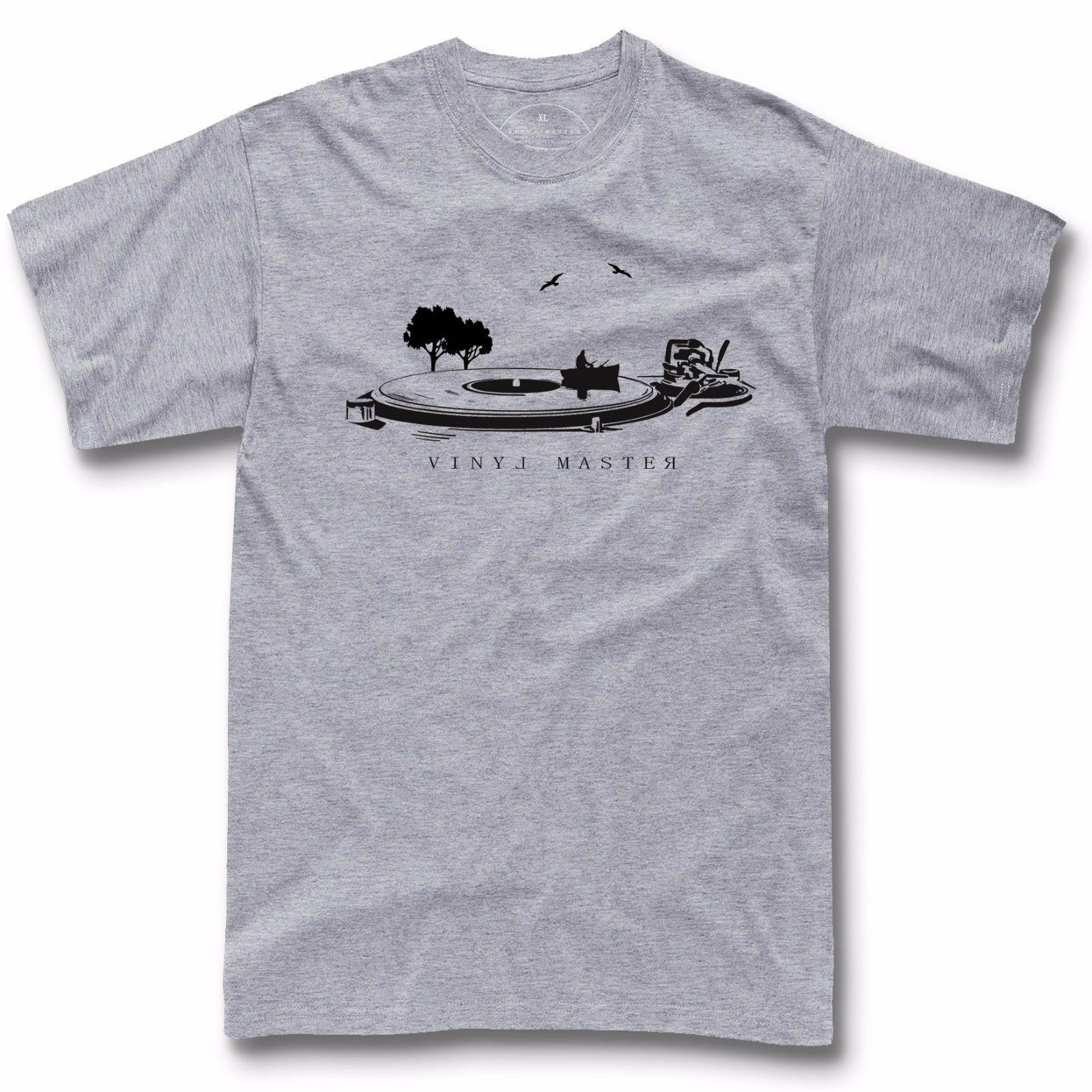 f90337d25 disque-vinyle-t-shirt-art-nouveau-analog.jpg