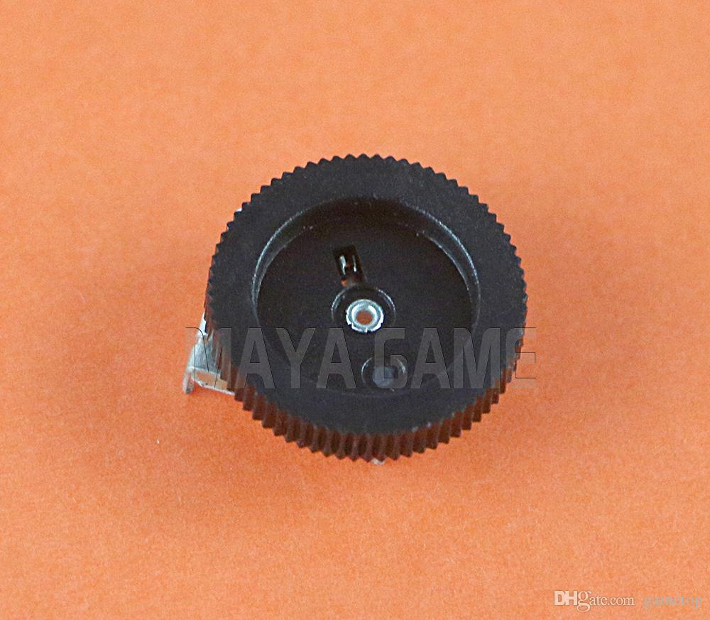 For GB Classic DMG 001Motherboard Volume Switch Potentiometer Parts for  Gameboy