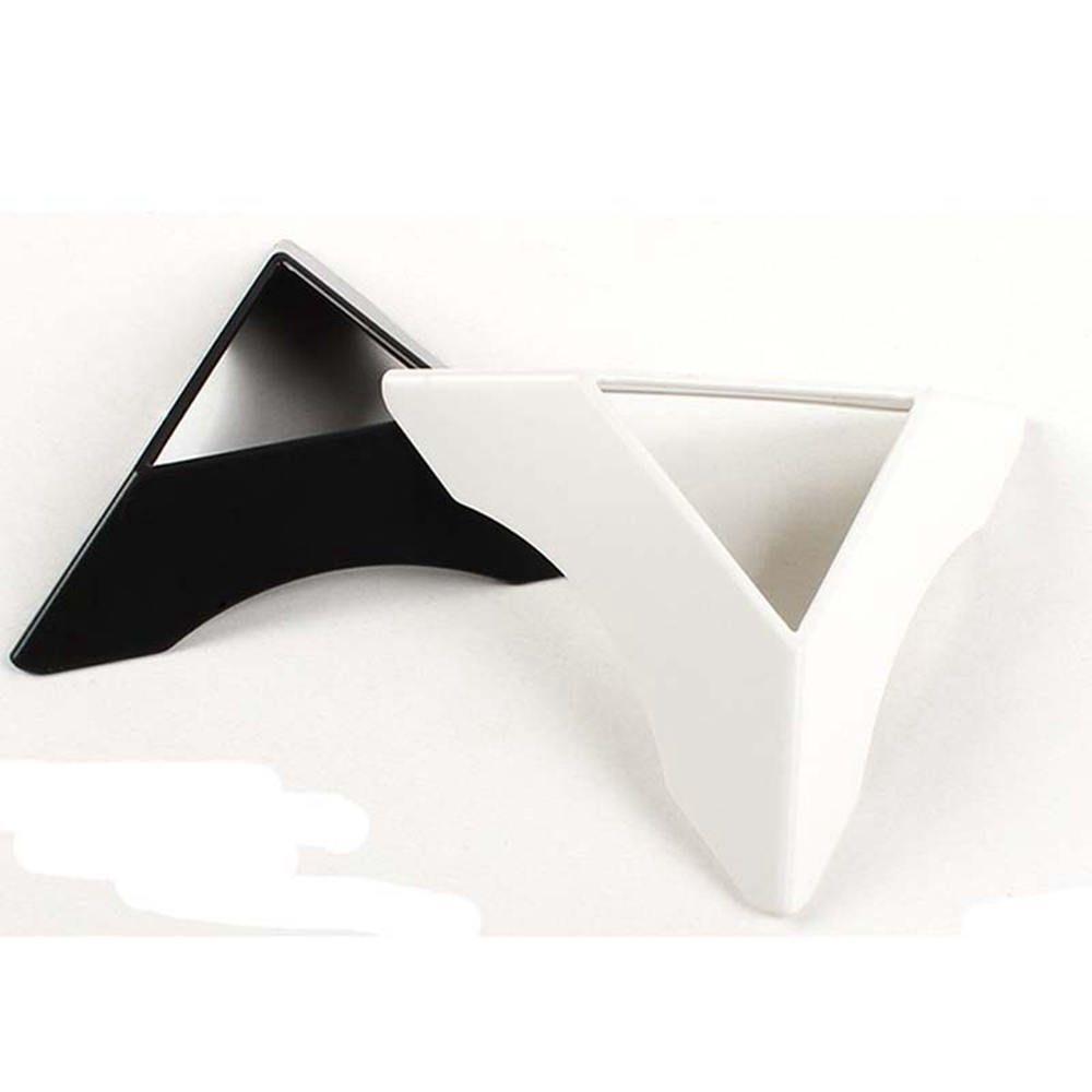 Bag -Compact Plastic Magic Cube Base Holder Magic Cube Base Frame ...