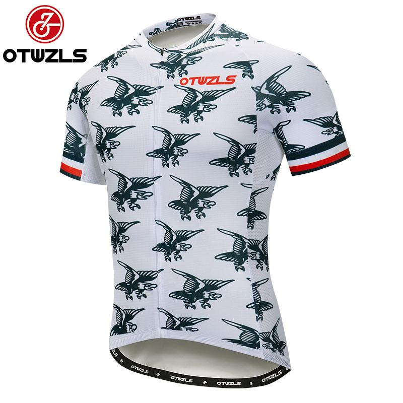 02543a7d4 Cheap Customize Bicycle Cycling Jersey Best Green Cycling Jersey Bibs