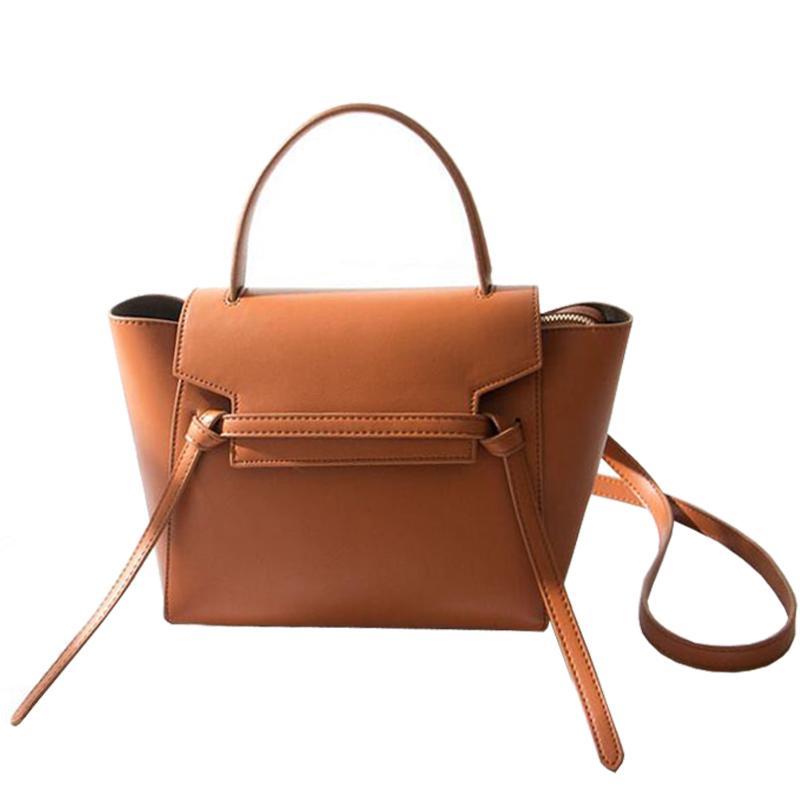 Wings Kaufen Vintage Bag Hochwertige Damenhandtaschen Sie Female ZUqTfUtw