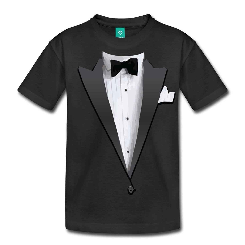 d7af8fc692972f Can You Wear A Bow Tie With A Short Sleeve Shirt - DREAMWORKS
