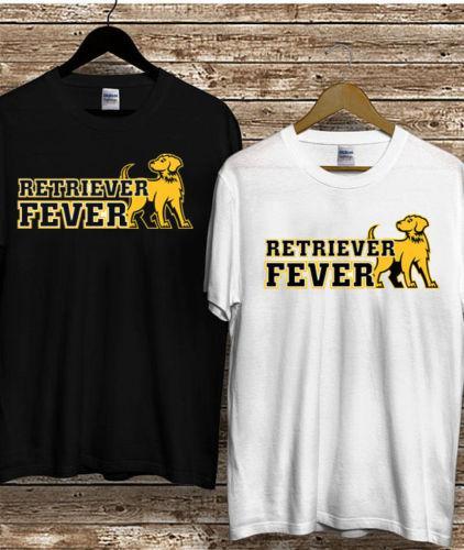 103bb4d3 Umbc Basketball March Madness Retriever Fever T Shirt White / Black S 3xl  Tee White Designer T Shirts Clever T Shirt From Lontimestore, $24.2   DHgate.Com