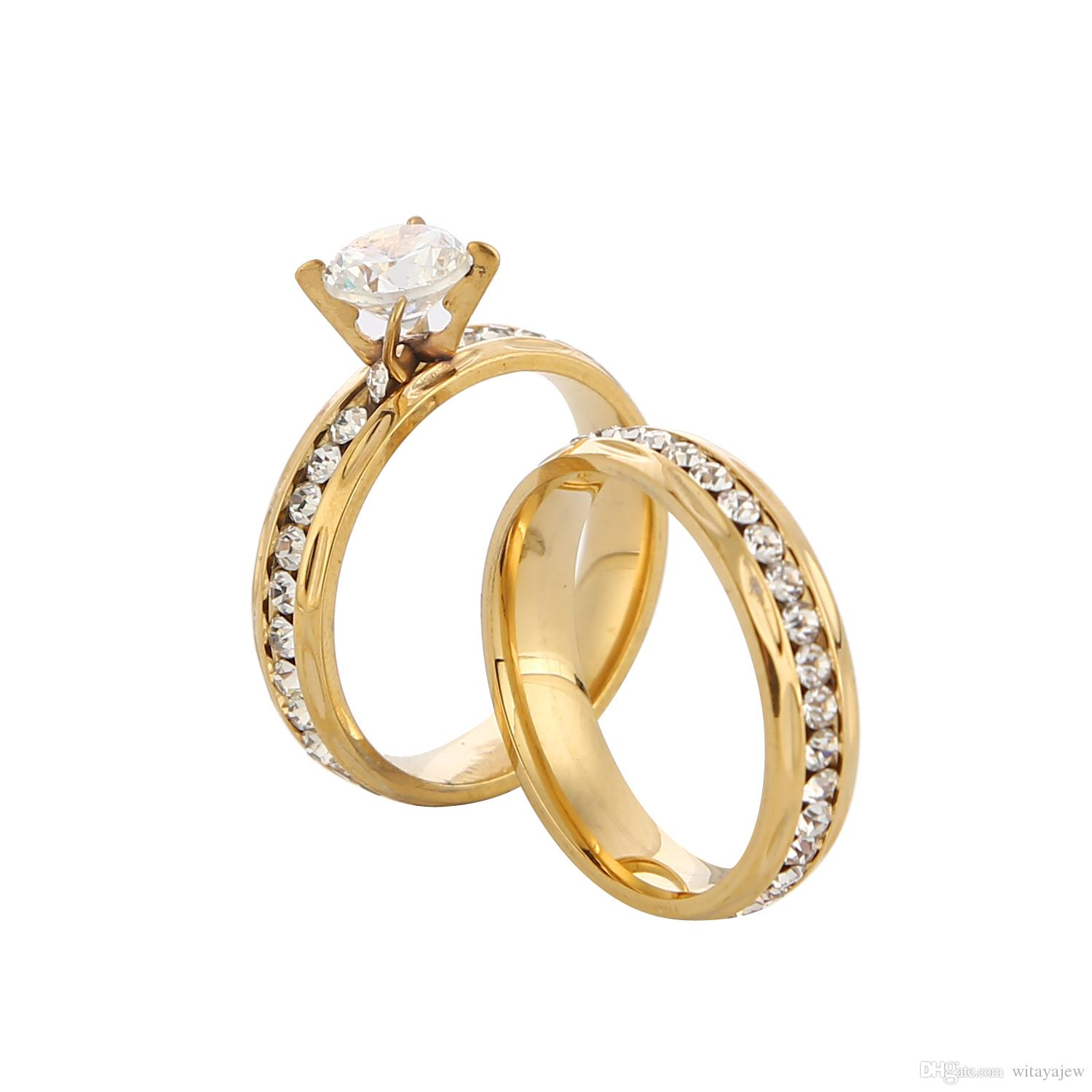 rings affordable on valentine day deals s heavy best cheap jewellery top weddings com engagement