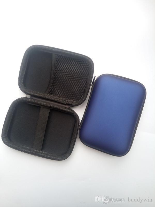 Водонепроницаемый чехол для телефона Сумка для хранения данных Кабель для передачи данных U диск Power Bank Кейс для хранения наушников Цифровые аксессуары Органайзер для хранения