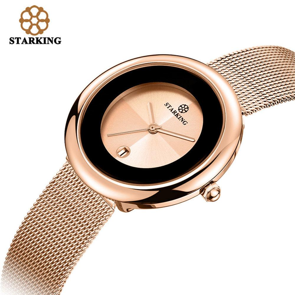 be7ff25abb0 7mm Luxury Brand Women Quartz Watch Relogio Feminino Rose Gold Bracelet  Watch Lady Fashion Casual Stainless Steel Wristwatches C18111301 Online  Shopping ...