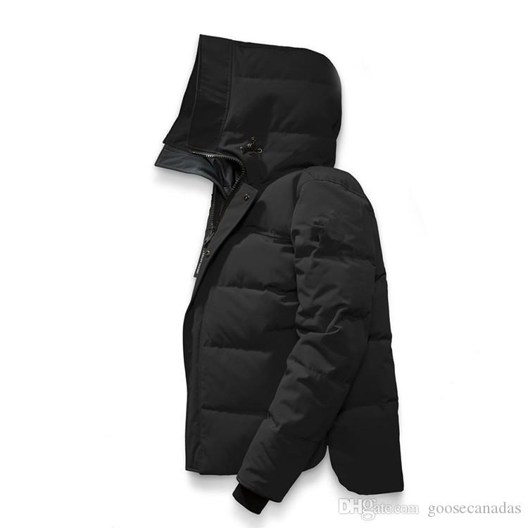 Manteau hiver homme black friday