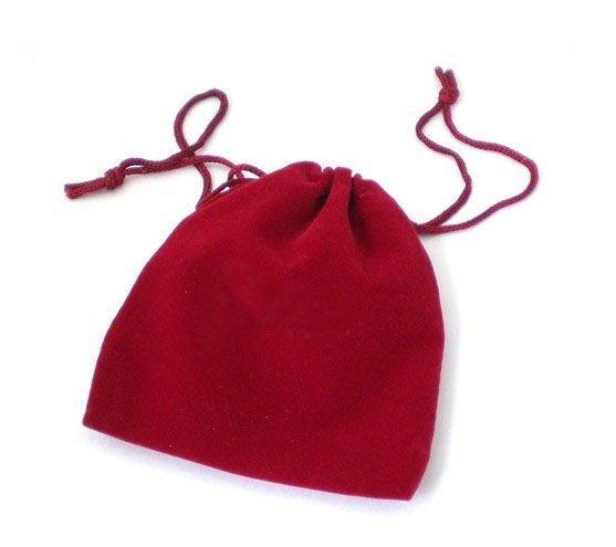Love screw Bangles 17/19/20 cm. Marca de lujo con diez pulseras de destornillador de piedra cz para mujeres hombres con bolsa original.