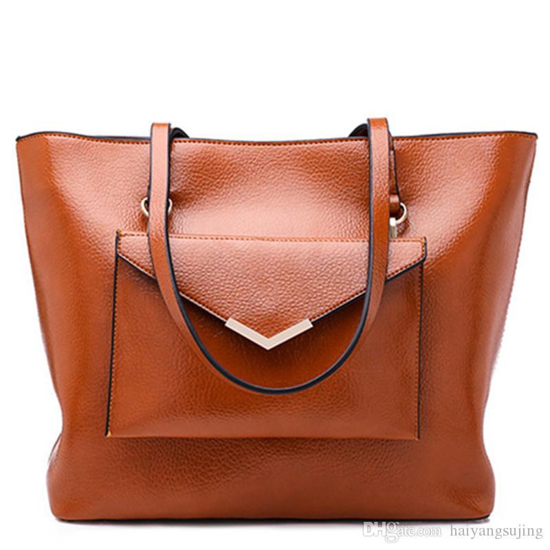 5847c8a53267 Famous Brand Designer Fashion Women Bags Luxury Crossbody Bags ...