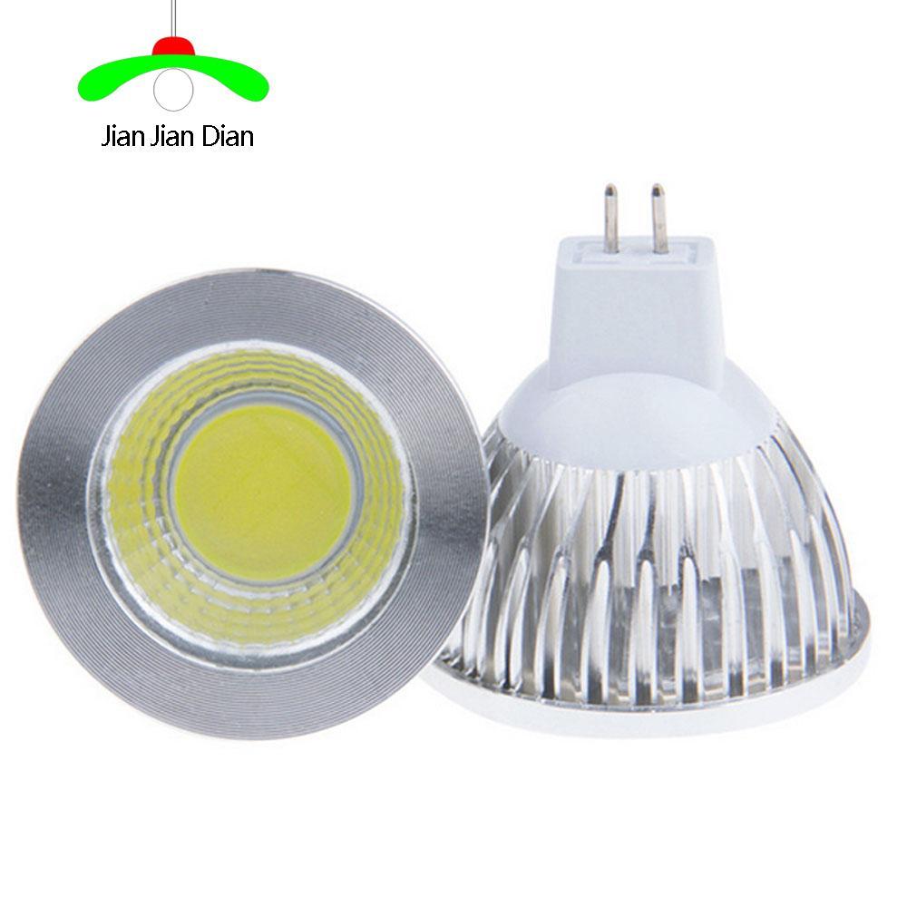 Super Bright 24v E27 E14 Gu10 Mr16 Led Bulbs Light 6w 9w 12w 24v Led ...