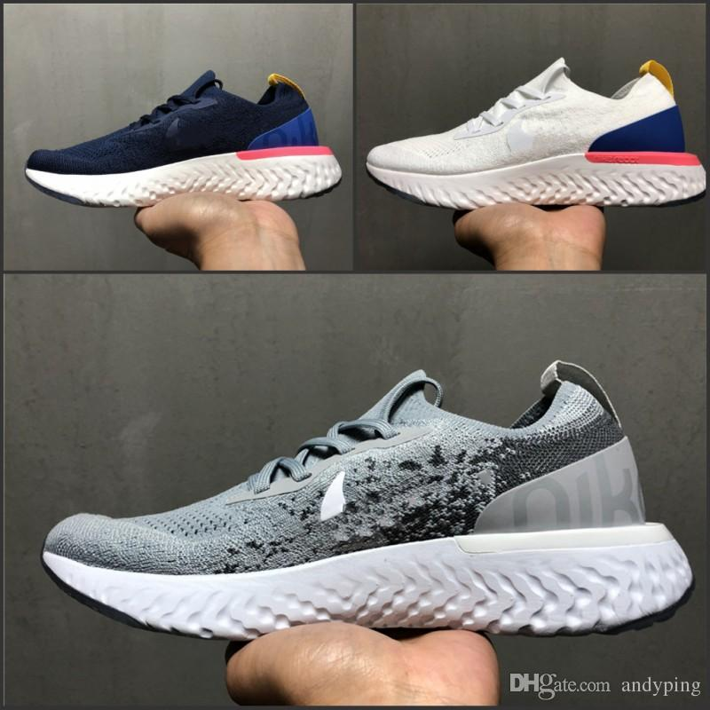 outlet fashion Style size 36-45 brand High quality hot sell fashion trends socks shoe knitted shoes casual shoes men and women sports shoes boots snow boots cost sale online 2015 for sale lowest price online 85JNBymayn
