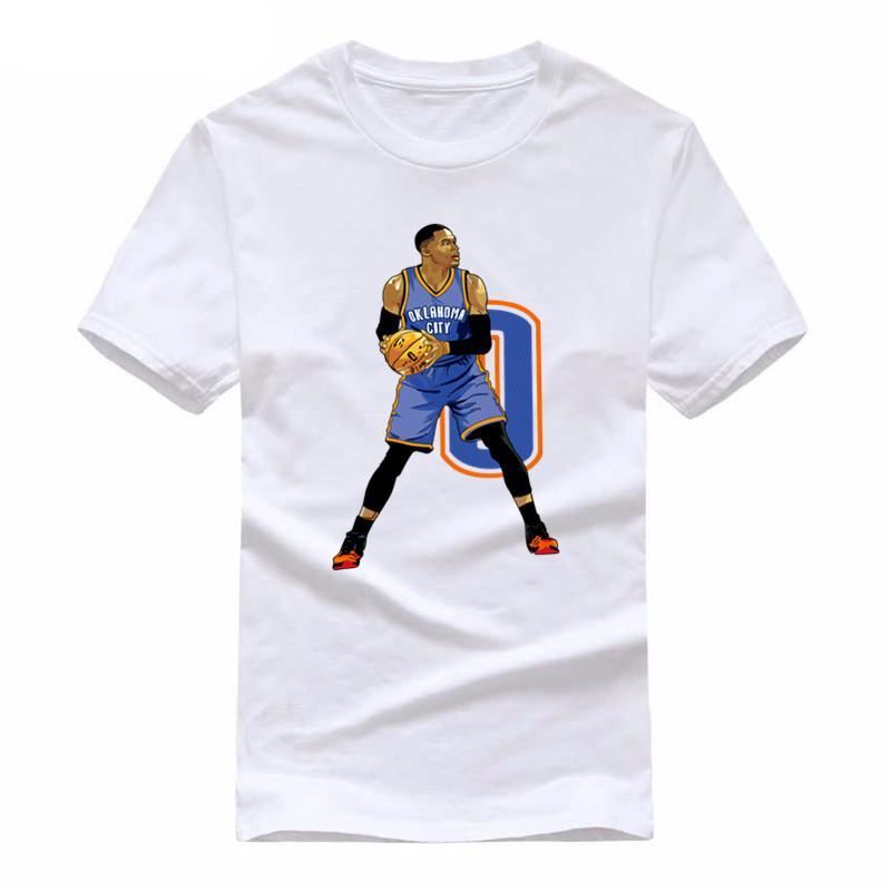 huge discount 7fa6a 6d515 Westbrook T Shirt
