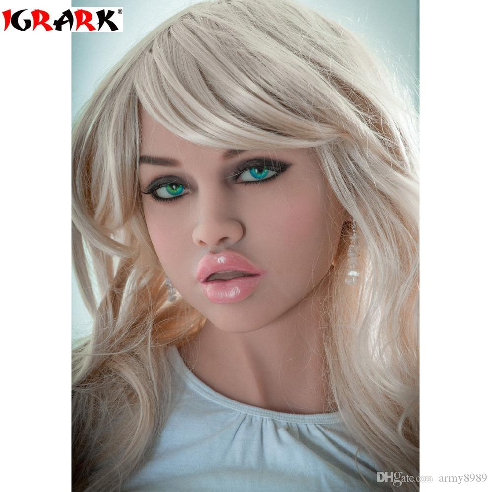 Silicone Real Doll 170cm America Mannequin Sexy women Big Ass Small Soft Breast Japanese Silicone Sex Dolls Real Quality Mate