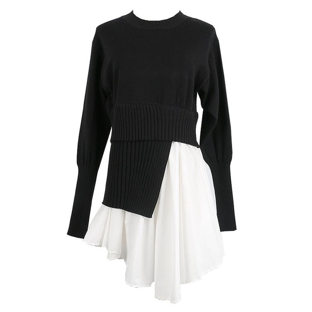 Black Little dress pictures, Half stylish aprons