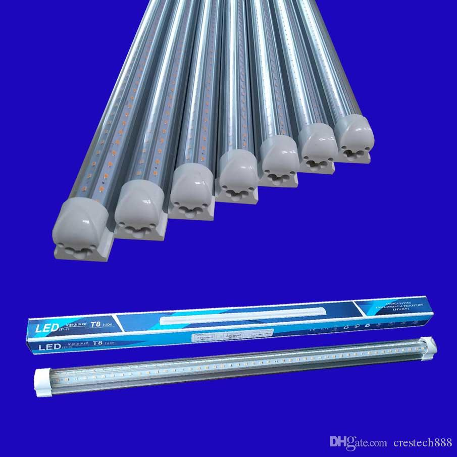 Durchmesser 40 x 4 mm 10 St/ück! Flansch Platte Stahl Ronde Qualit/ätsstahl S235 Rund ST 37 Oberfl/äche blank Ankerplatte