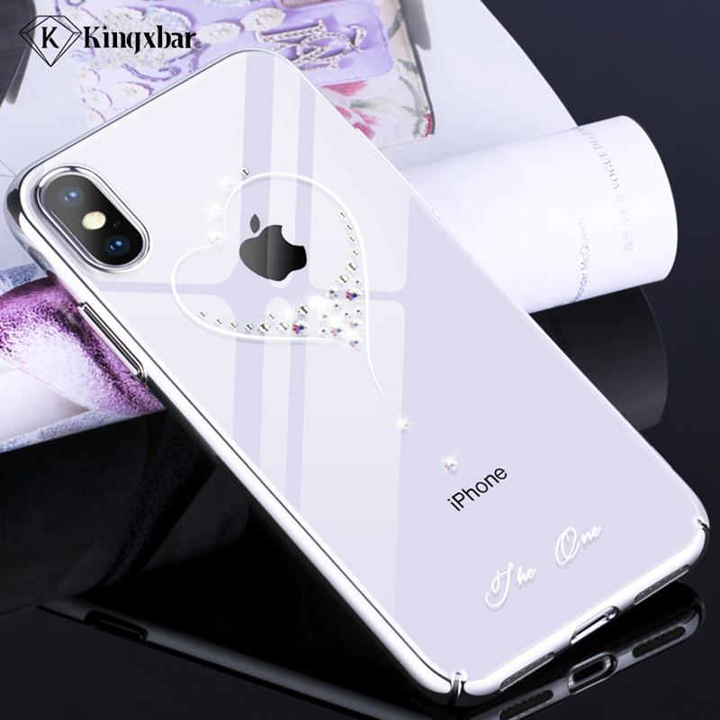iphone xs max coque luxe