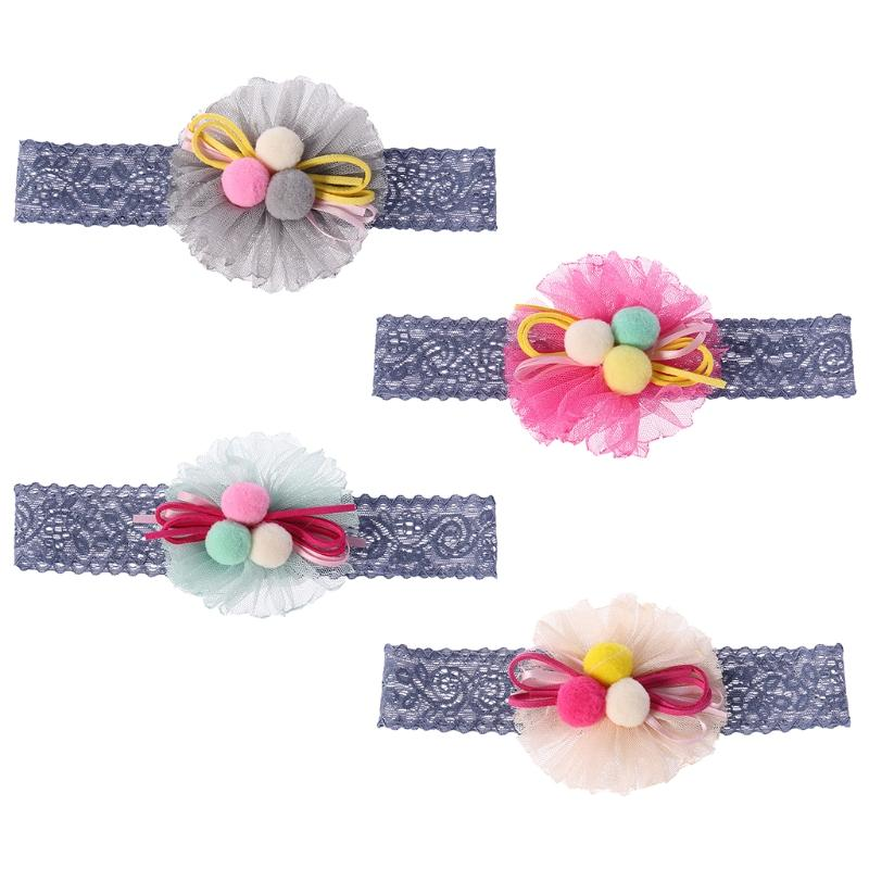 Baby Hair Band Floral Lace Headband Kids Girl Accessories Cute Children  Ornament JU15 Drop Shipping Hair Accessories Flowers Hair Accessories For  Little ... b022a5c7db3