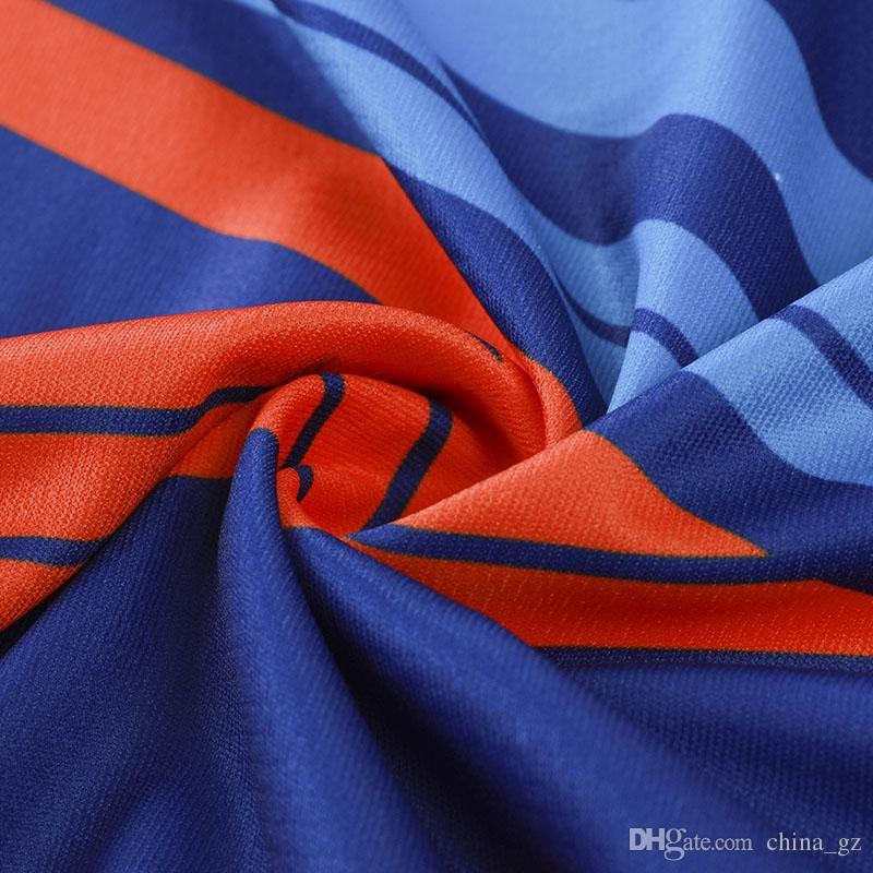 2018 Victor Badminton 세트 남성 / 여성, Korea Son Wan Ho 배드민턴 착용 세트, 스포츠 남성용 세트 275