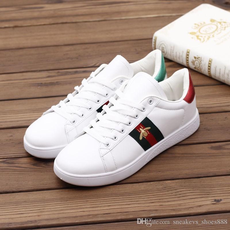 outlet store 400d9 5668e 2019 Kleine weiße Schuhe Frühling und Sommer 2019 neue koreanische Version  der weißen Schuhe wilde Paar Modelle casual Trend Leinwand flache Schuhe
