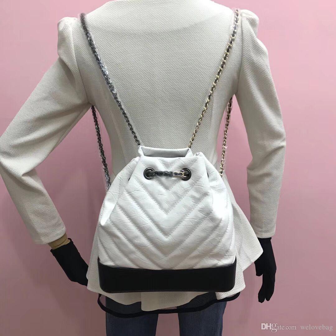 89ca854fb320 Women Stray Bag High Quality Leather Bags Ladies Fashion Handbag The ...