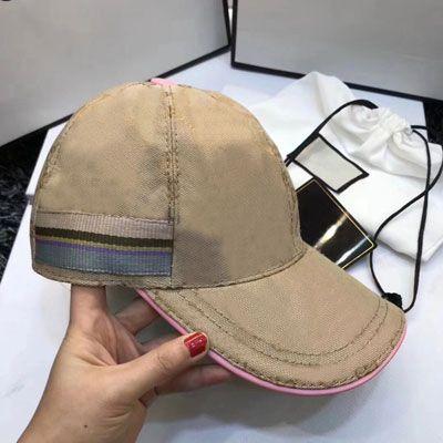 Dad Caps Golf Hat brown Baseball Sports Cap Unisex Adjustable Ball Cap  Letter Polo Hat for Boys Girls Men Women bdbc5ce36a7