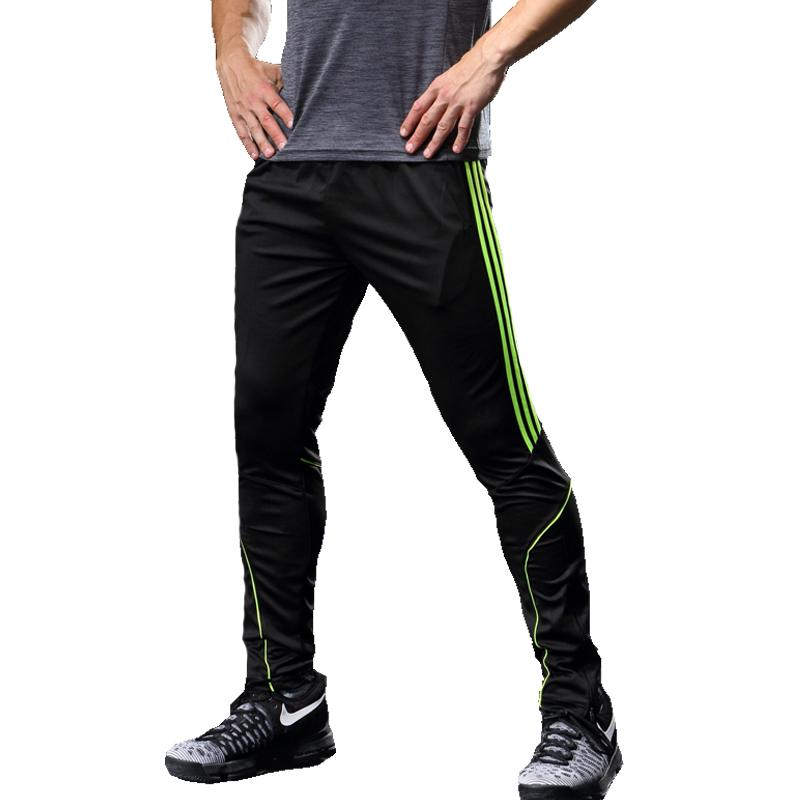 65fd46b237919 Sport Suit Gym Running Training Pants Slim Skinny Jogging Pantalones  Football Pants Men s Trousers Running Clothing Tracksuit Running Pants  Cheap Running ...