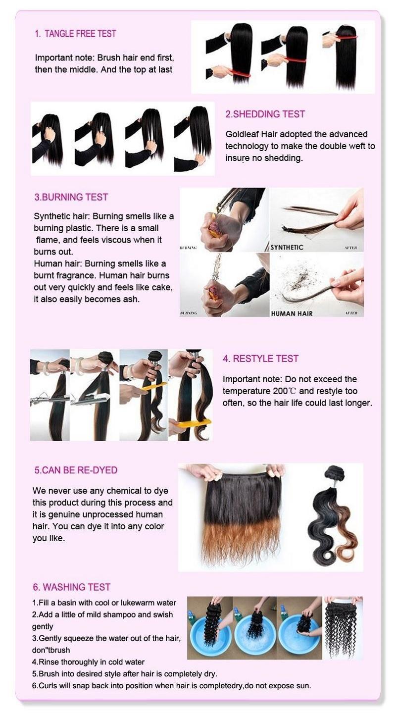 Grade Donne U parrucca dei capelli umani il nero 9A Lordo Body Wave brasiliano upart parrucche 2 * 4 Black Women