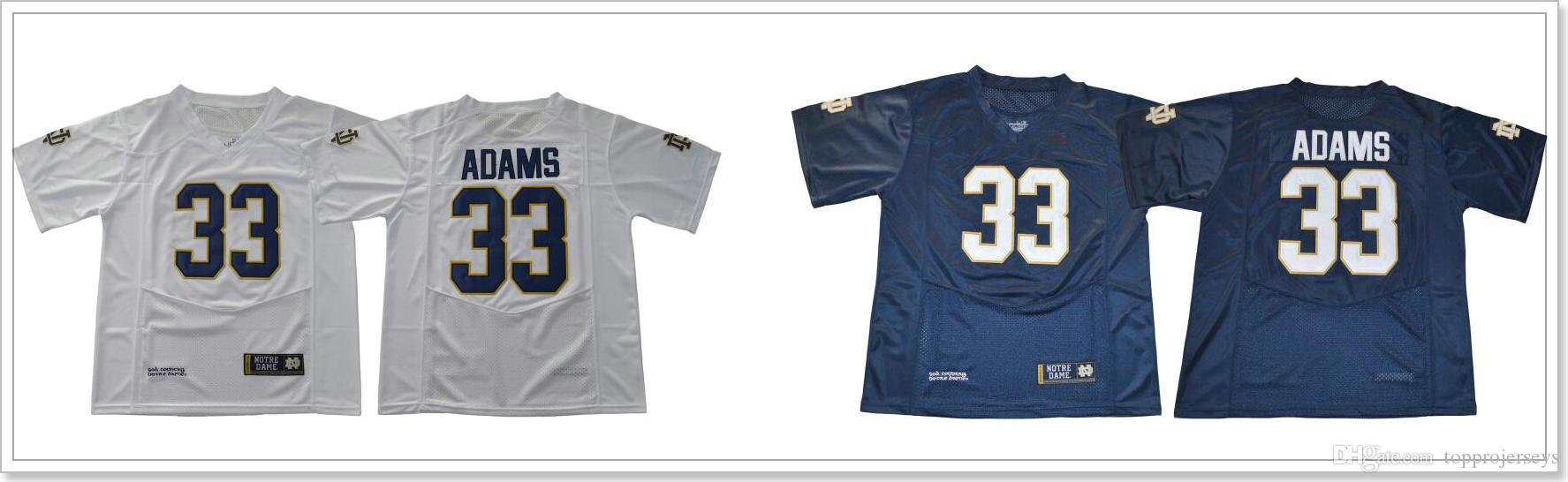 cheap pro football jerseys