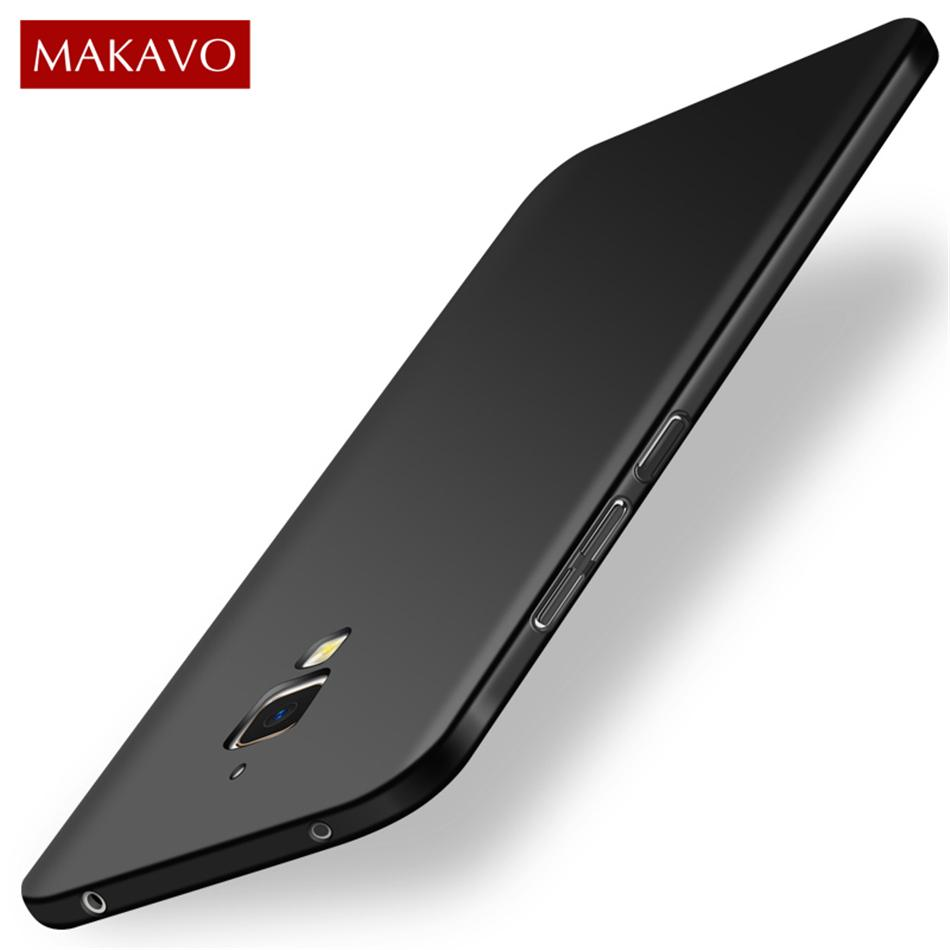 online store 8a468 f46c4 Case For Xiaomi Mi4 Hard Frosted PC Back Cover 360 Protection Phone Housing  For Xiaomi Mi 4 M4