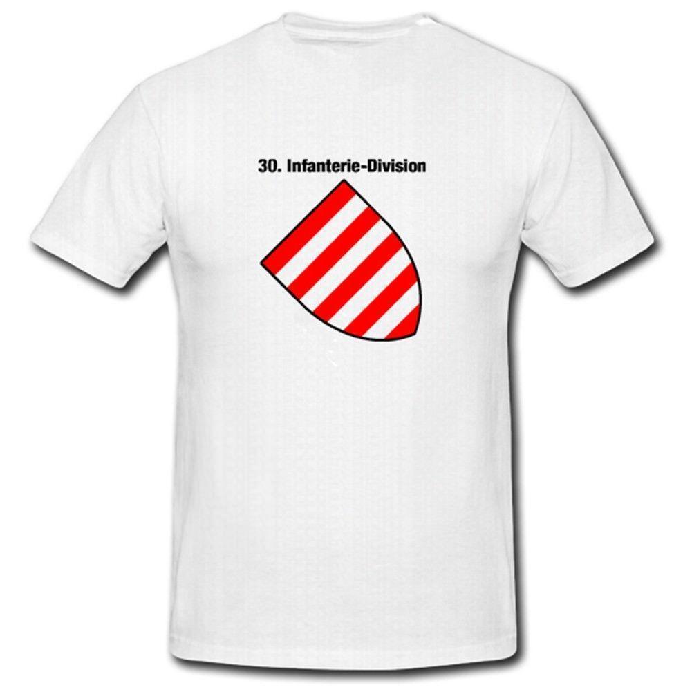 release date: 7bc0b 26add Infanterie Division Verband Deutschland Wh Heer Militär Wk - T Shirt Herren  #746