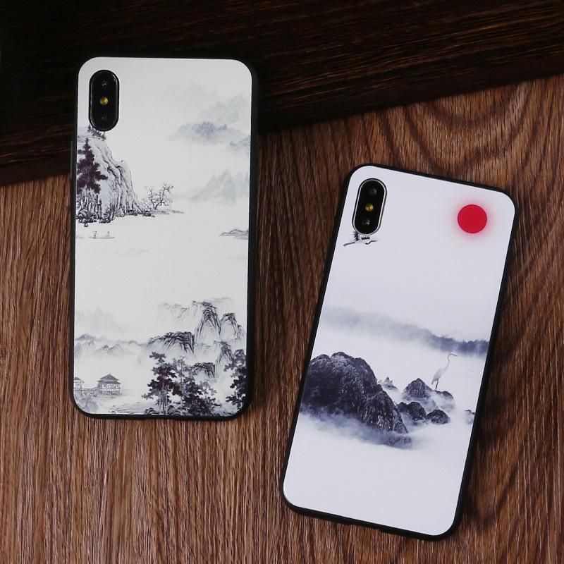 coque chinoise iphone 6